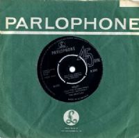 Beatles,The - Help/I'm Down (R 5305)